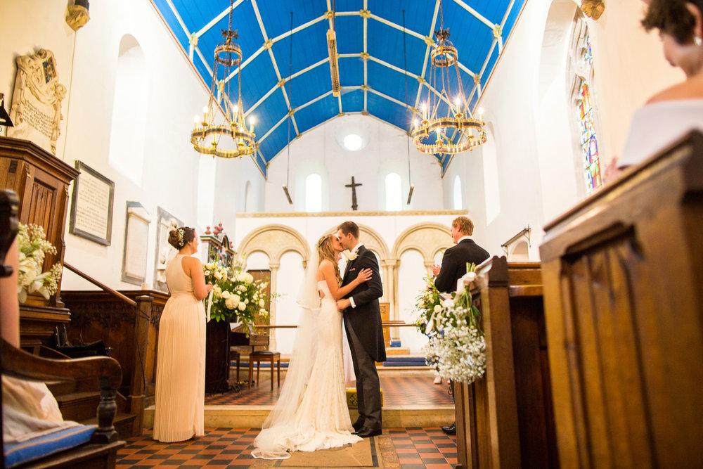 170818 - Berkshire Wedding Photographer-29.jpg