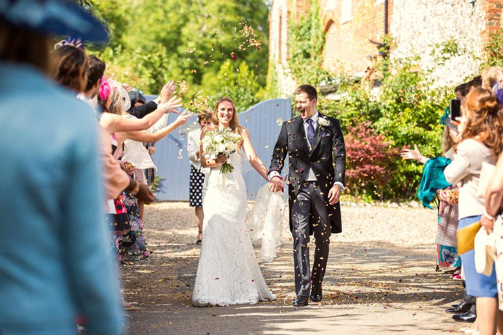 170818 - Berkshire Wedding Photographer-34.jpg