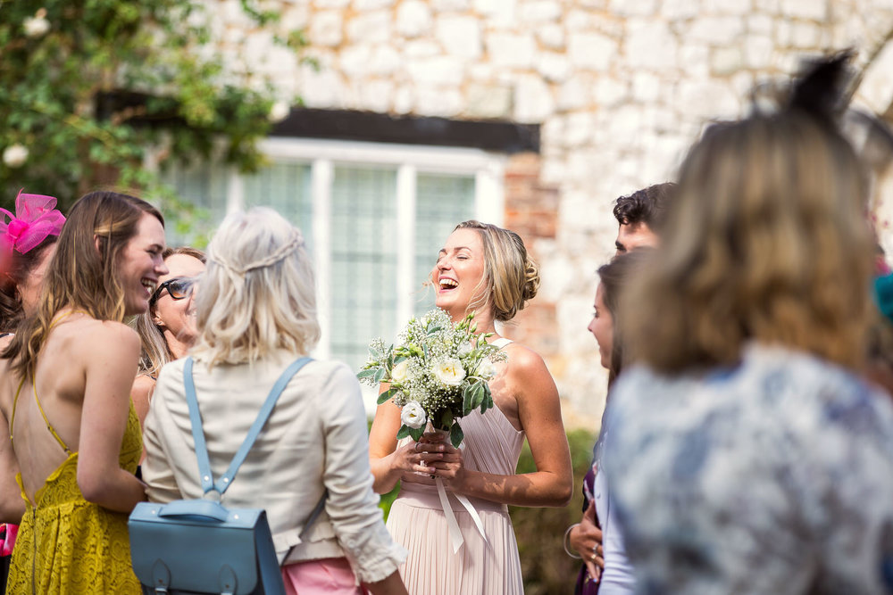 170818 - Berkshire Wedding Photographer-35.jpg