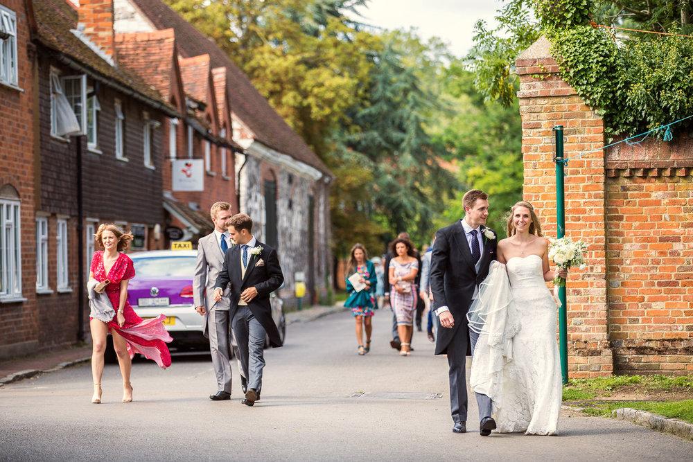 170818 - Berkshire Wedding Photographer-38.jpg