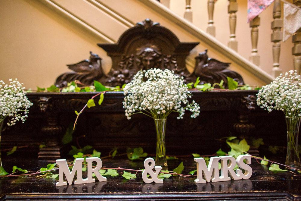 170818 - Berkshire Wedding Photographer-39.jpg
