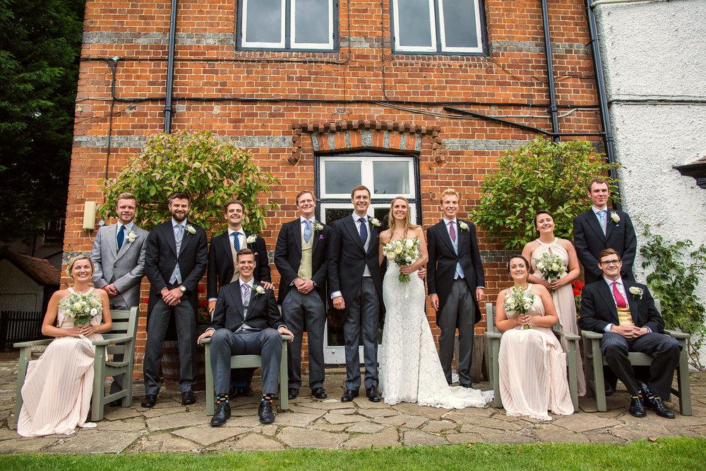 170818 - Berkshire Wedding Photographer-49.jpg