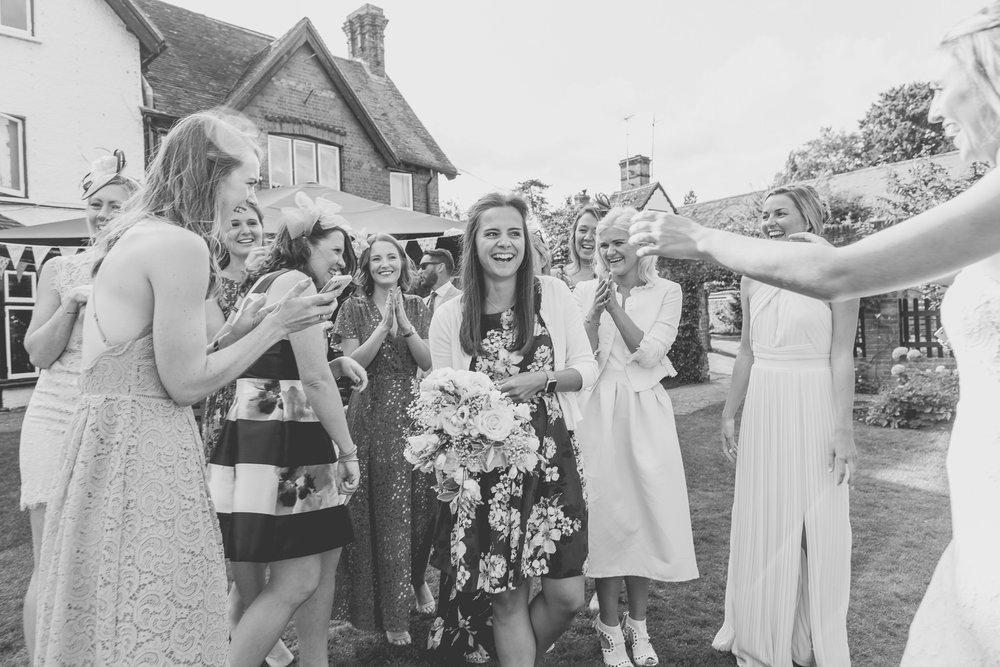 170818 - Berkshire Wedding Photographer-53.jpg