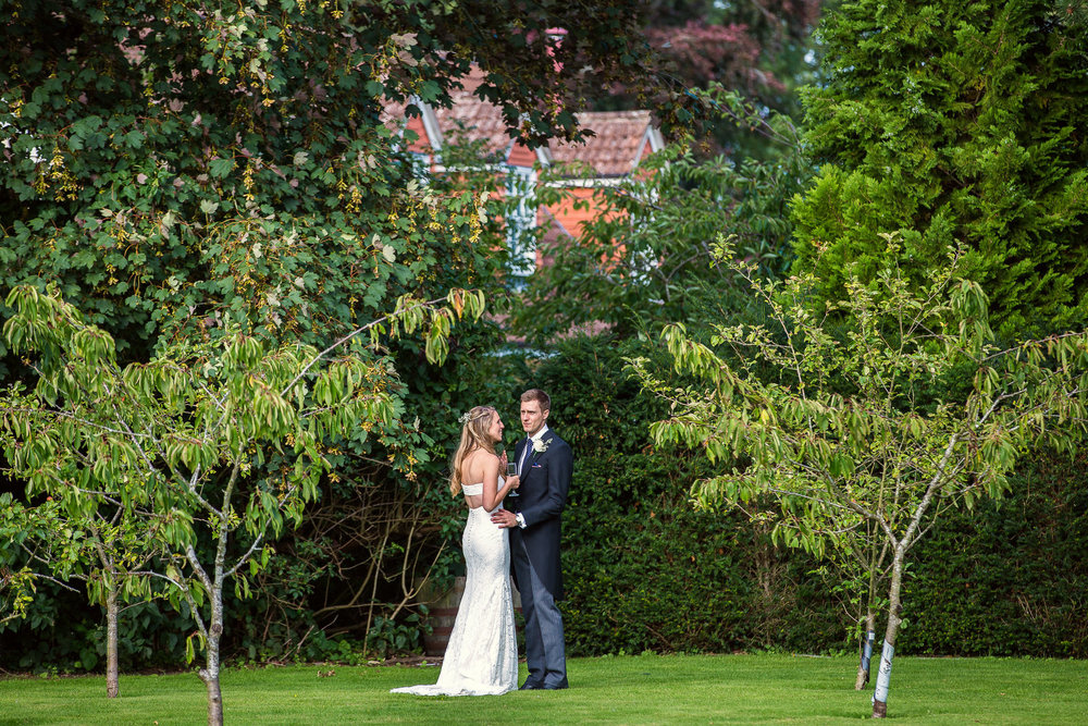 170818 - Berkshire Wedding Photographer-56.jpg