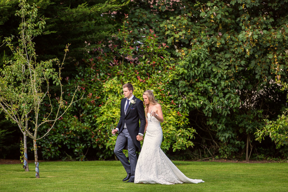 170818 - Berkshire Wedding Photographer-57.jpg