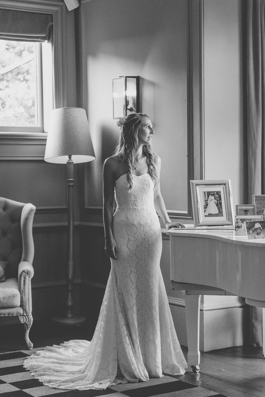 170818 - Berkshire Wedding Photographer-59.jpg