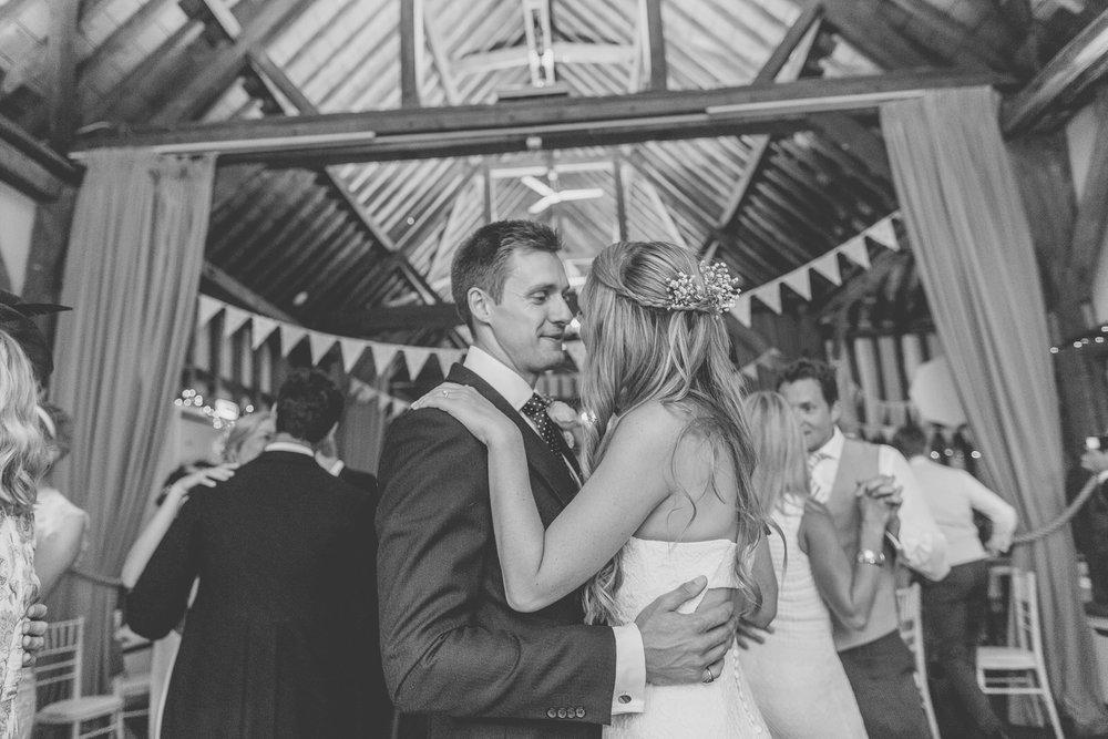 170818 - Berkshire Wedding Photographer-69.jpg