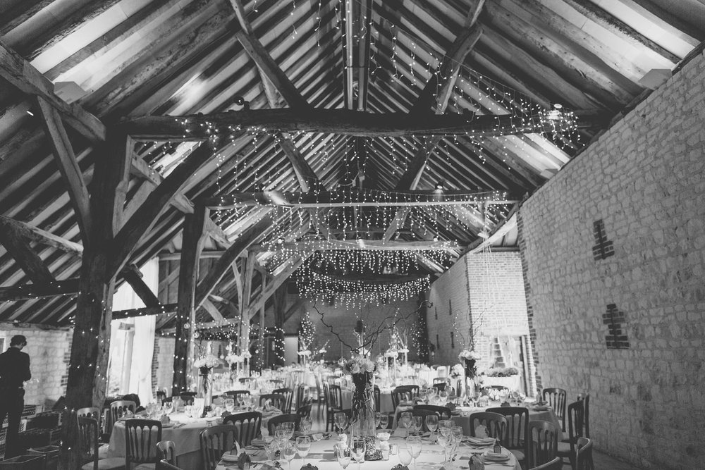 170818 - Surrey Wedding Photographer-1.jpg