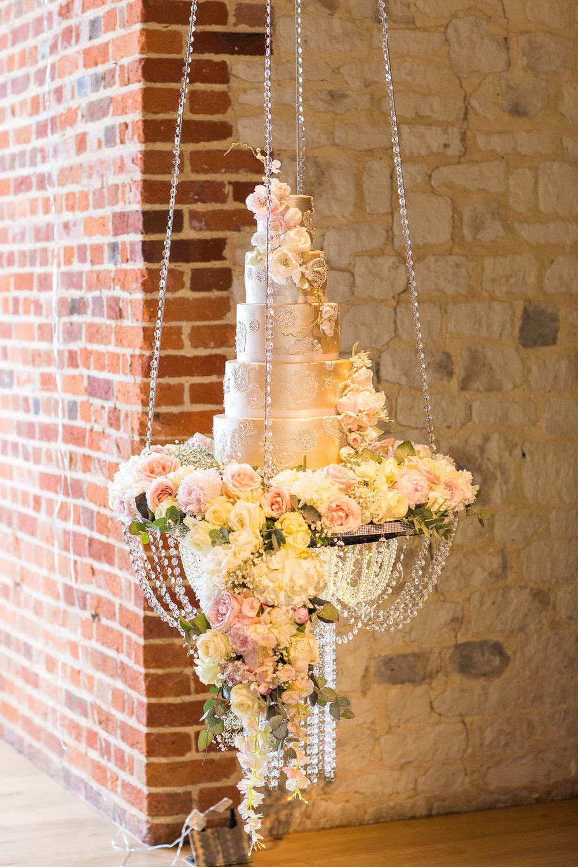 170818 - Surrey Wedding Photographer-8.jpg