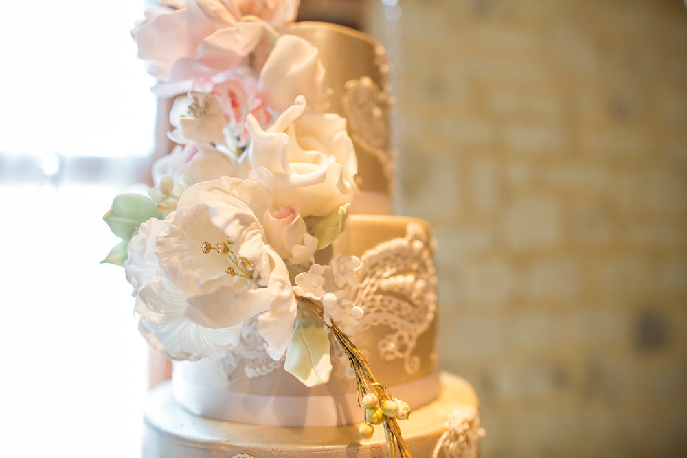 170818 - Surrey Wedding Photographer-10.jpg