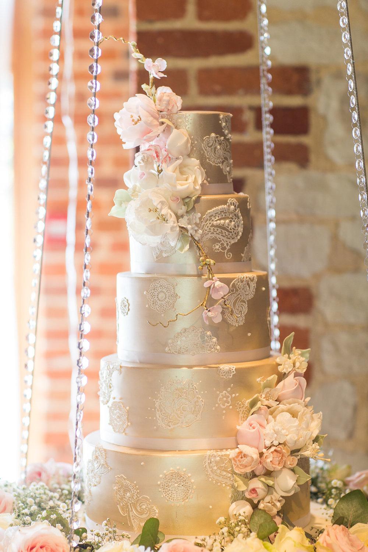 170818 - Surrey Wedding Photographer-9.jpg
