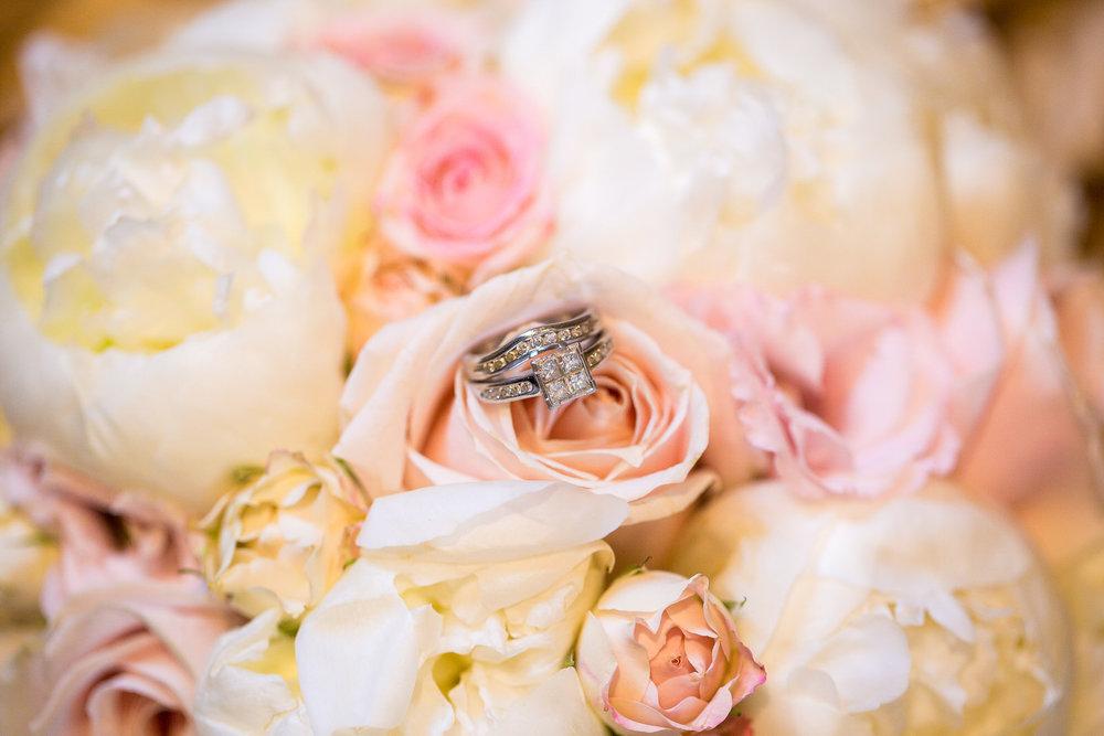 170818 - Surrey Wedding Photographer-14.jpg