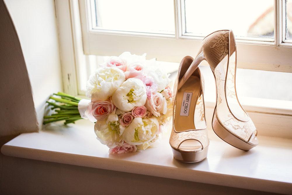170818 - Surrey Wedding Photographer-17.jpg