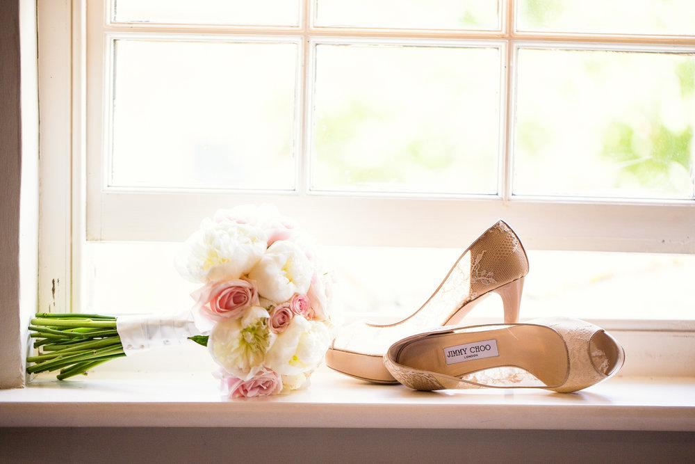 170818 - Surrey Wedding Photographer-18.jpg
