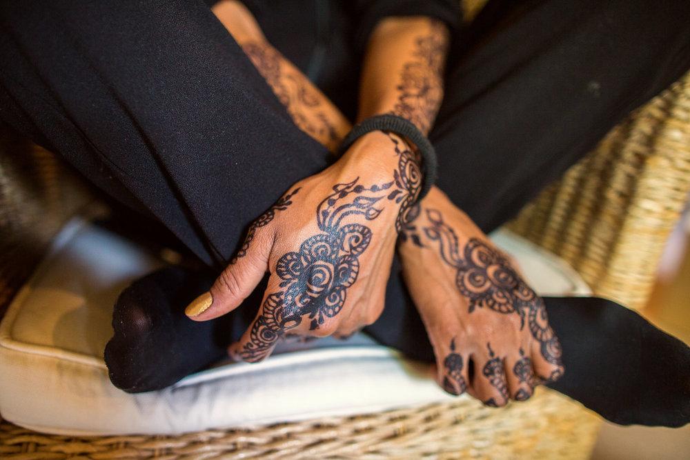 170818 - Surrey Wedding Photographer-22.jpg