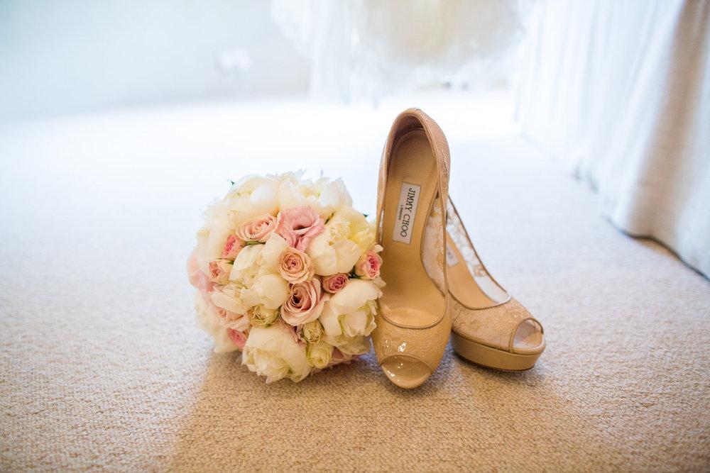 170818 - Surrey Wedding Photographer-27.jpg