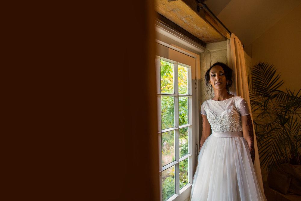 170818 - Surrey Wedding Photographer-35.jpg