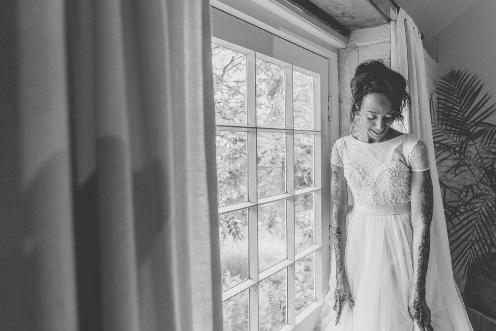 170818 - Surrey Wedding Photographer-36.jpg