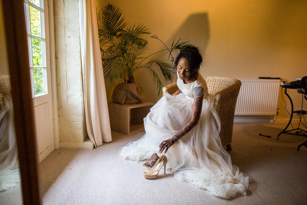 170818 - Surrey Wedding Photographer-37.jpg