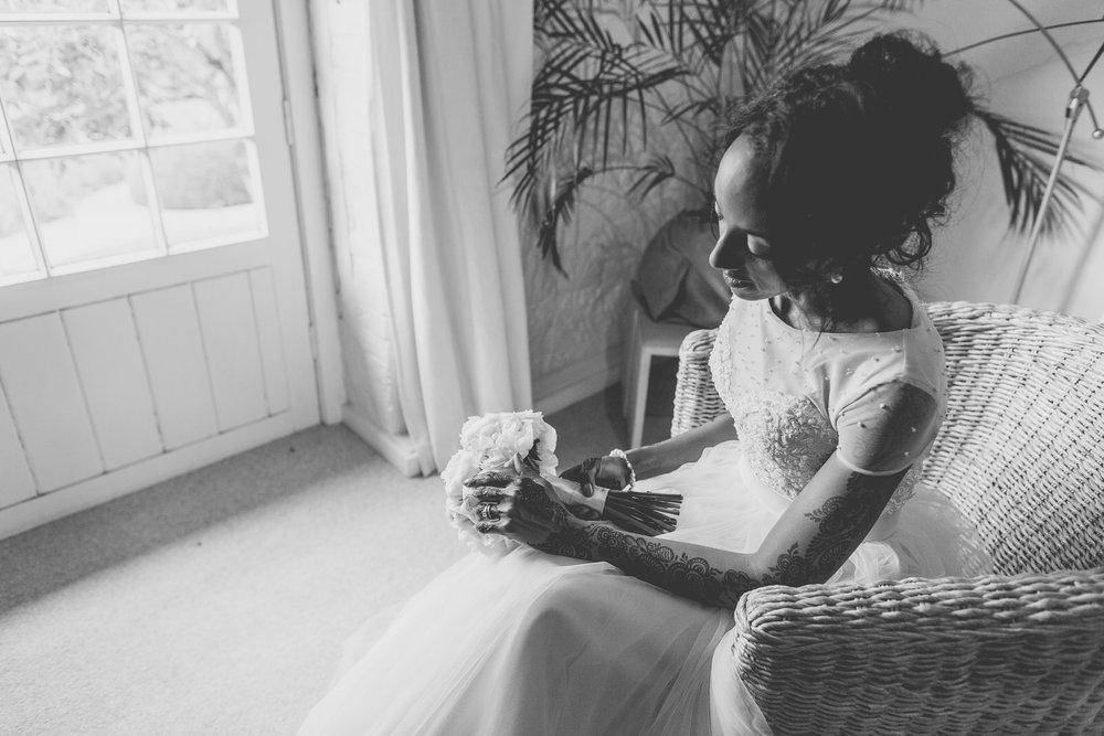 170818 - Surrey Wedding Photographer-39.jpg