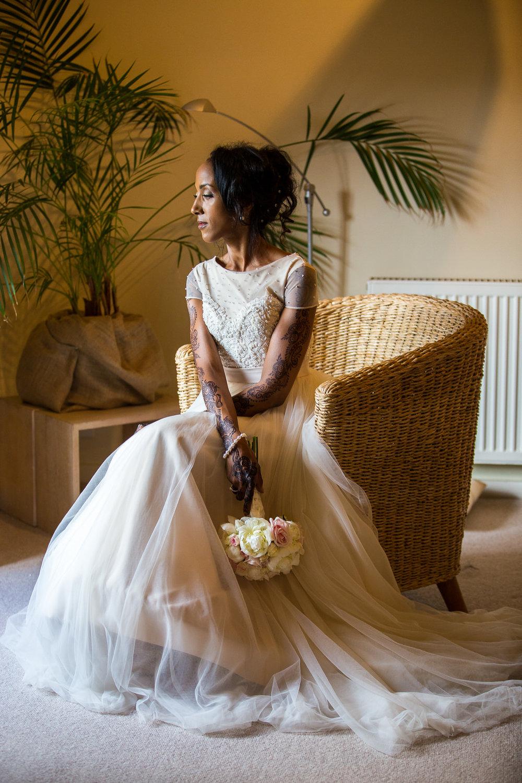 170818 - Surrey Wedding Photographer-42.jpg