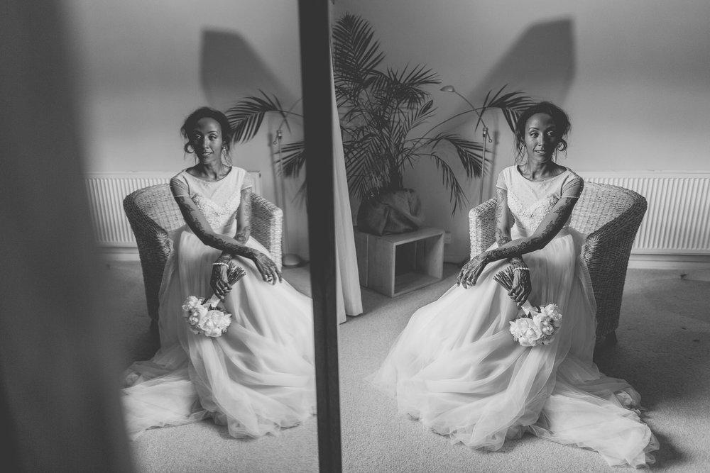 170818 - Surrey Wedding Photographer-43.jpg