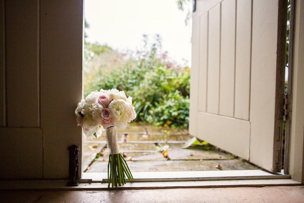 170818 - Surrey Wedding Photographer-44.jpg