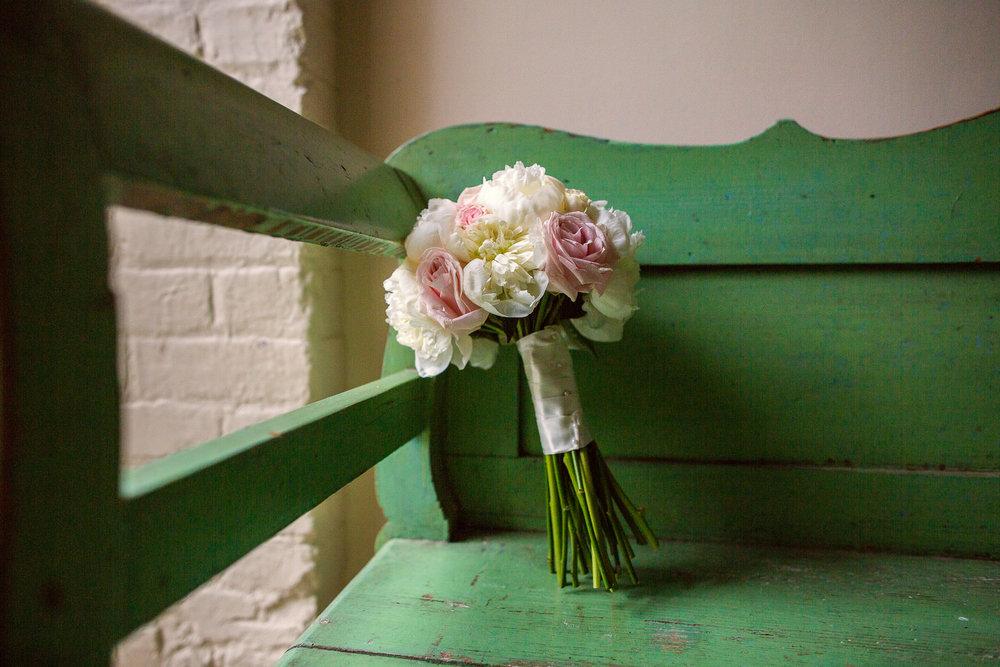 170818 - Surrey Wedding Photographer-45.jpg