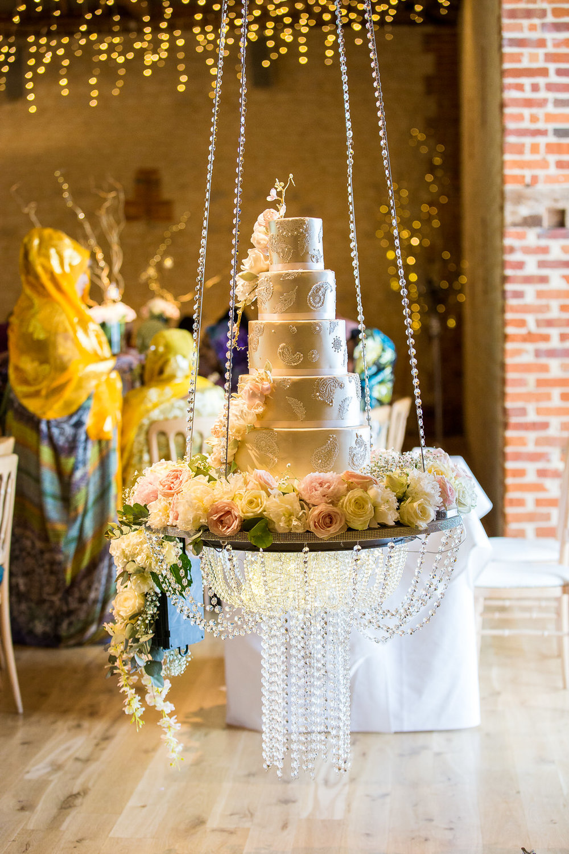 170818 - Surrey Wedding Photographer-49.jpg