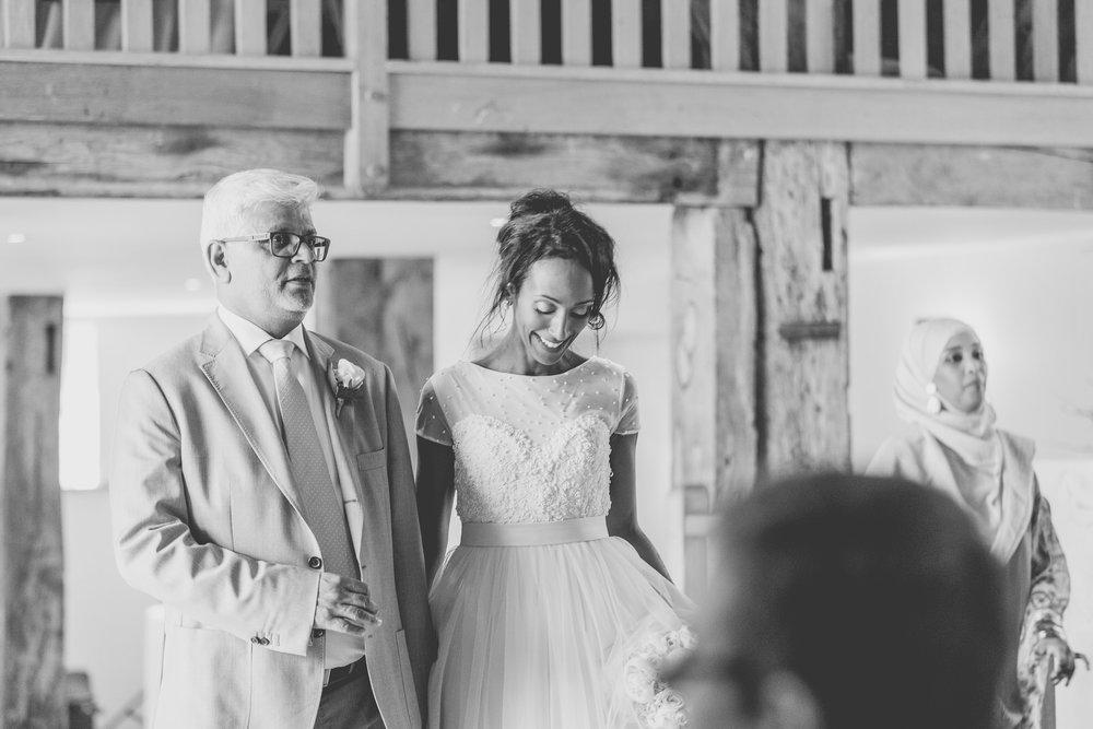 170818 - Surrey Wedding Photographer-51.jpg