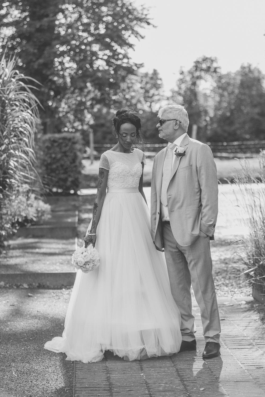 170818 - Surrey Wedding Photographer-59.jpg
