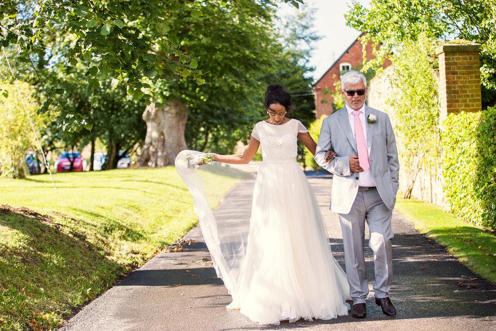 170818 - Surrey Wedding Photographer-58.jpg
