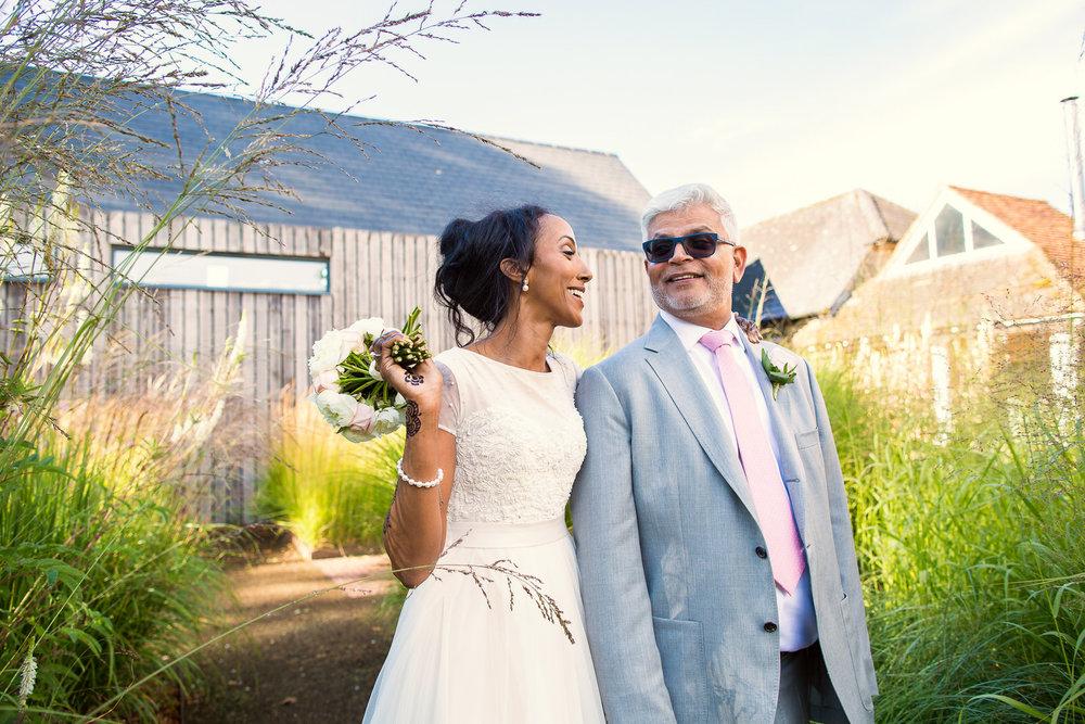 170818 - Surrey Wedding Photographer-61.jpg