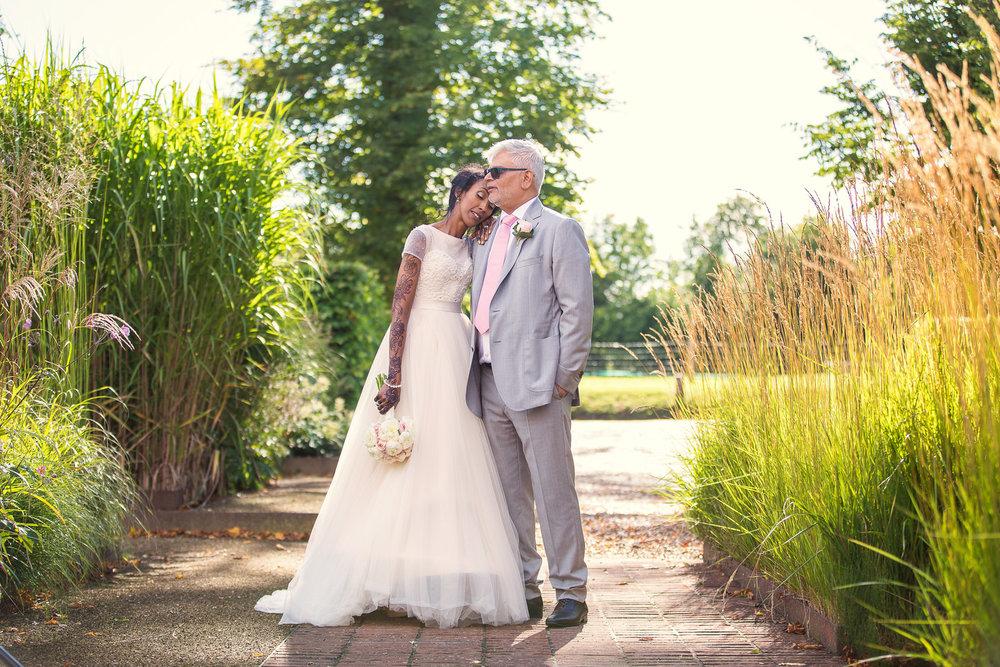 170818 - Surrey Wedding Photographer-60.jpg