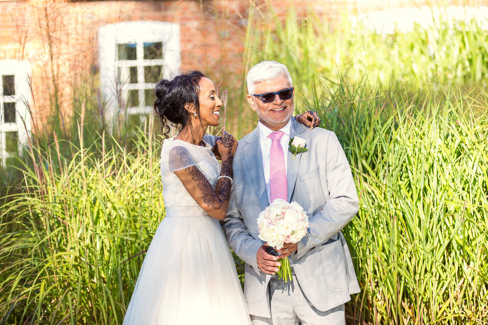 170818 - Surrey Wedding Photographer-62.jpg