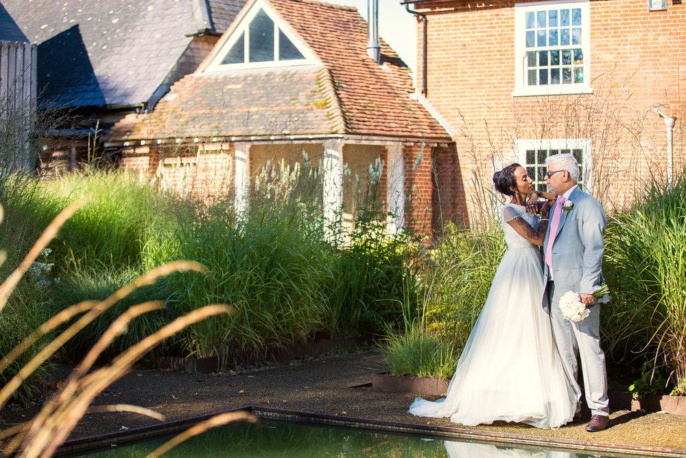 170818 - Surrey Wedding Photographer-63.jpg
