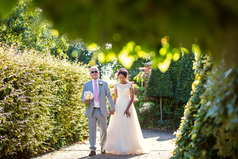 170818 - Surrey Wedding Photographer-64.jpg