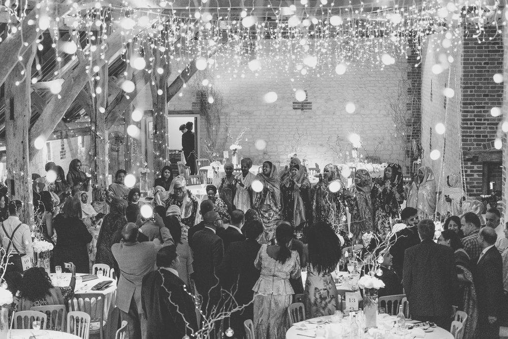 170818 - Surrey Wedding Photographer-85.jpg