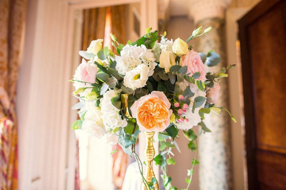 170805 - Buckinghamshire Wedding Photographer -7.jpg