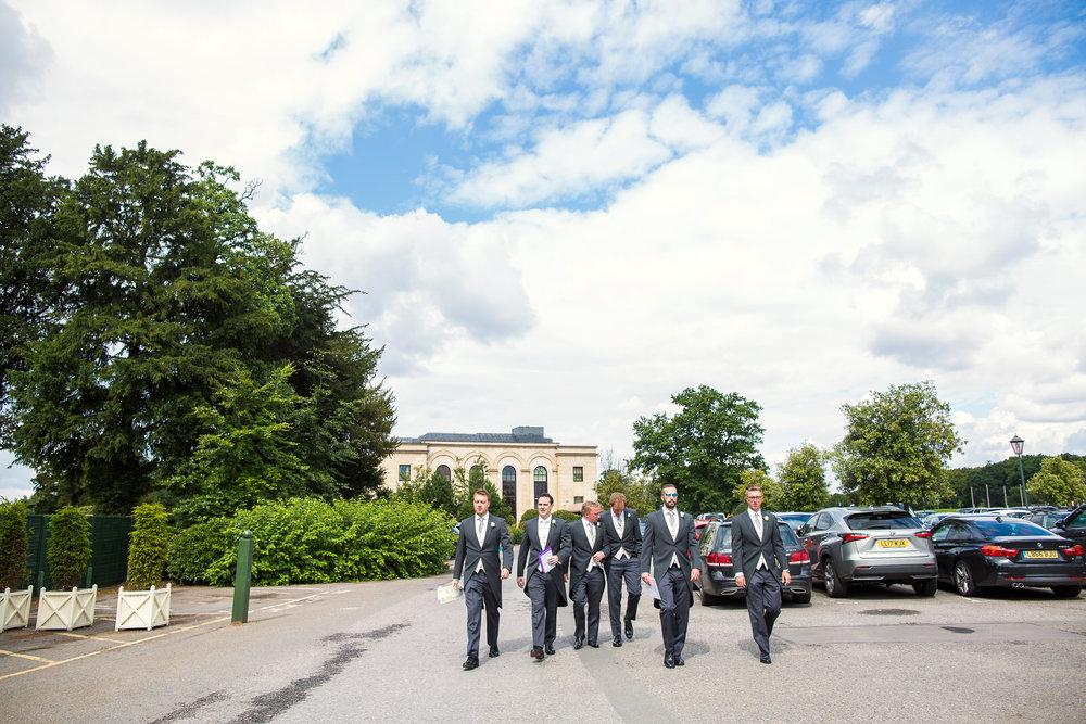 170805 - Buckinghamshire Wedding Photographer -6.jpg