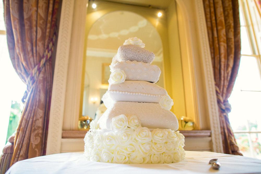 170805 - Buckinghamshire Wedding Photographer -9.jpg