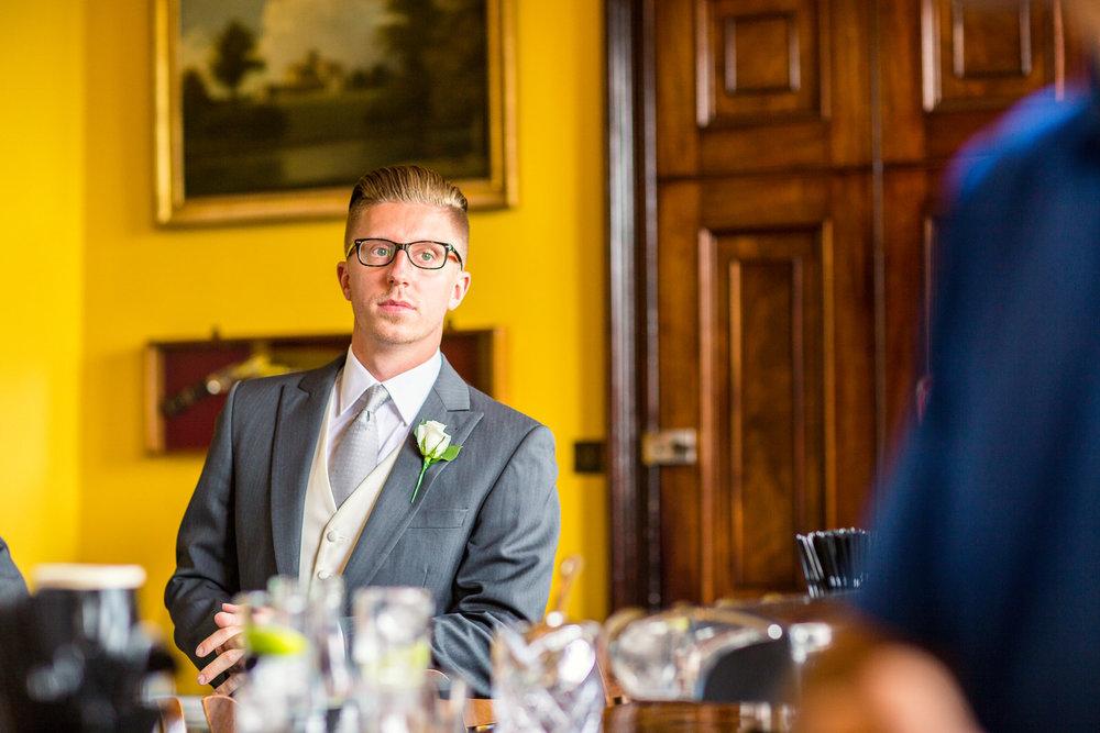 170805 - Buckinghamshire Wedding Photographer -11.jpg