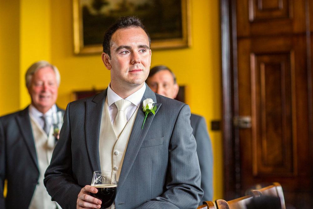 170805 - Buckinghamshire Wedding Photographer -13.jpg