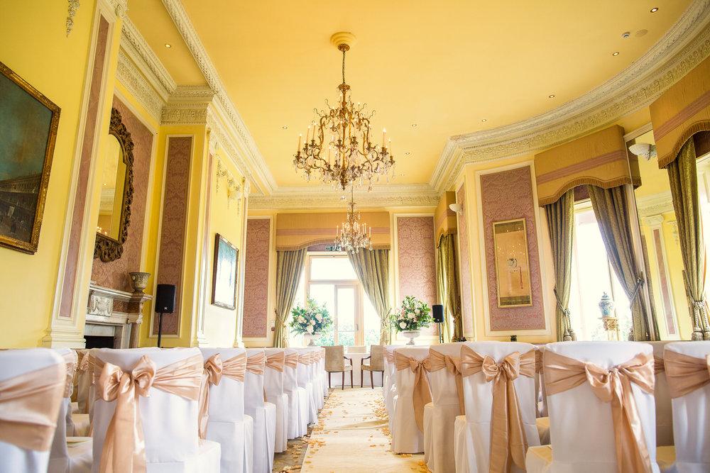 170805 - Buckinghamshire Wedding Photographer -17.jpg