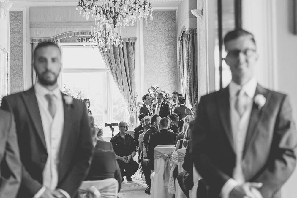 170805 - Buckinghamshire Wedding Photographer -21.jpg