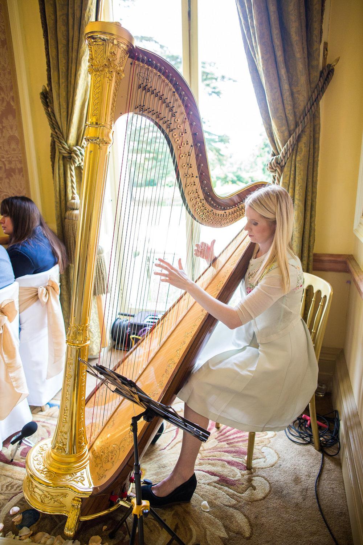 170805 - Buckinghamshire Wedding Photographer -20.jpg