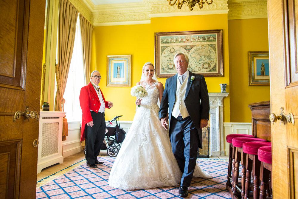 170805 - Buckinghamshire Wedding Photographer -22.jpg