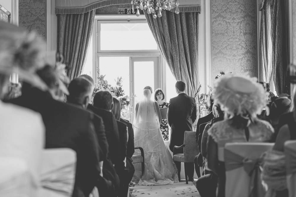 170805 - Buckinghamshire Wedding Photographer -24.jpg