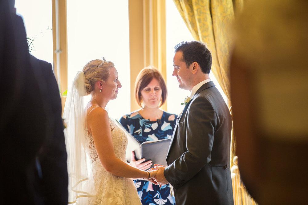 170805 - Buckinghamshire Wedding Photographer -25.jpg