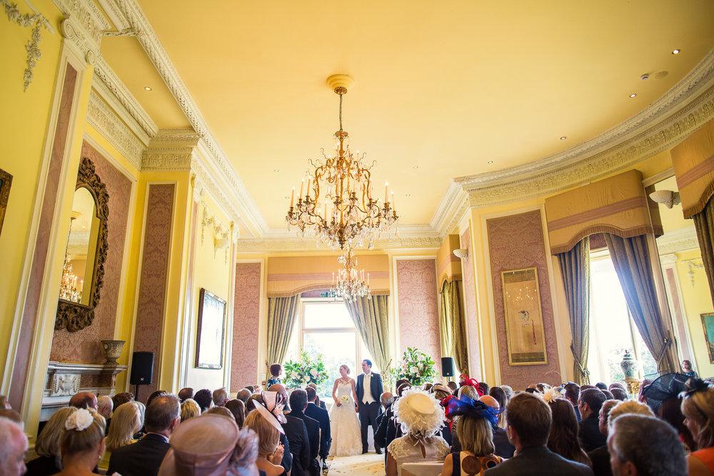 170805 - Buckinghamshire Wedding Photographer -26.jpg